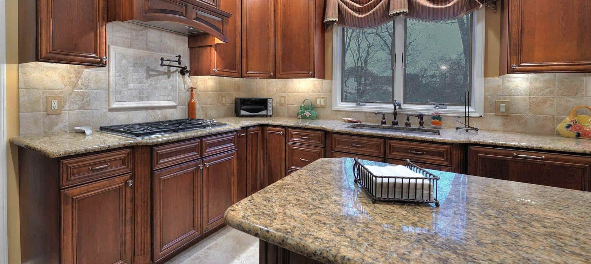 Dl Stone Design A Granite Marble And Natural Fabrication Installation Company